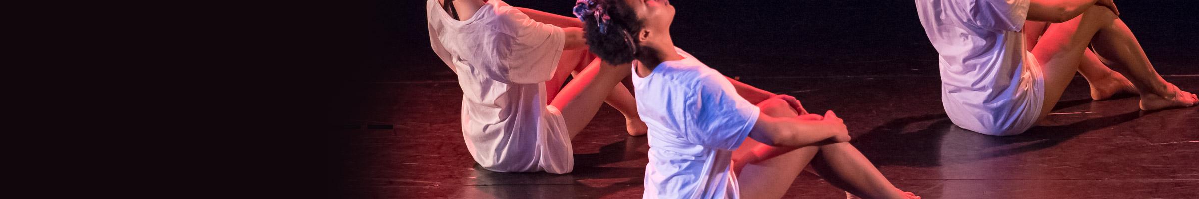 Formation danseurs